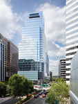 CEB Tower/Central Place/Rosslyn, Virginia/Beyer Blinder Belle